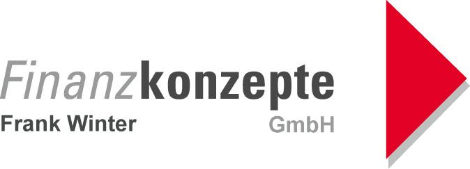 Profilbild / Firmenlogo